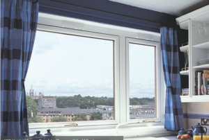 Double Glazing Windows Weather Proofing