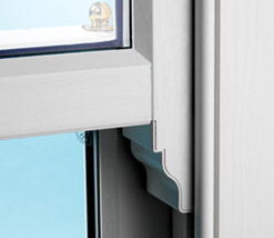 What about prices for uPVC Sash Windows?